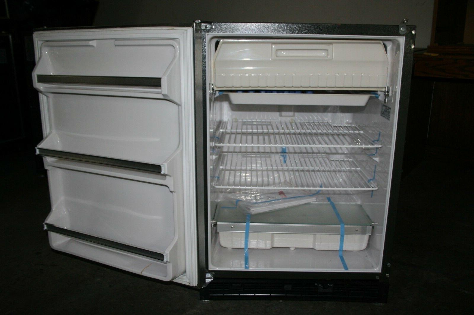 Marvel Industries Lab Refrigerator 115/230 Volt,