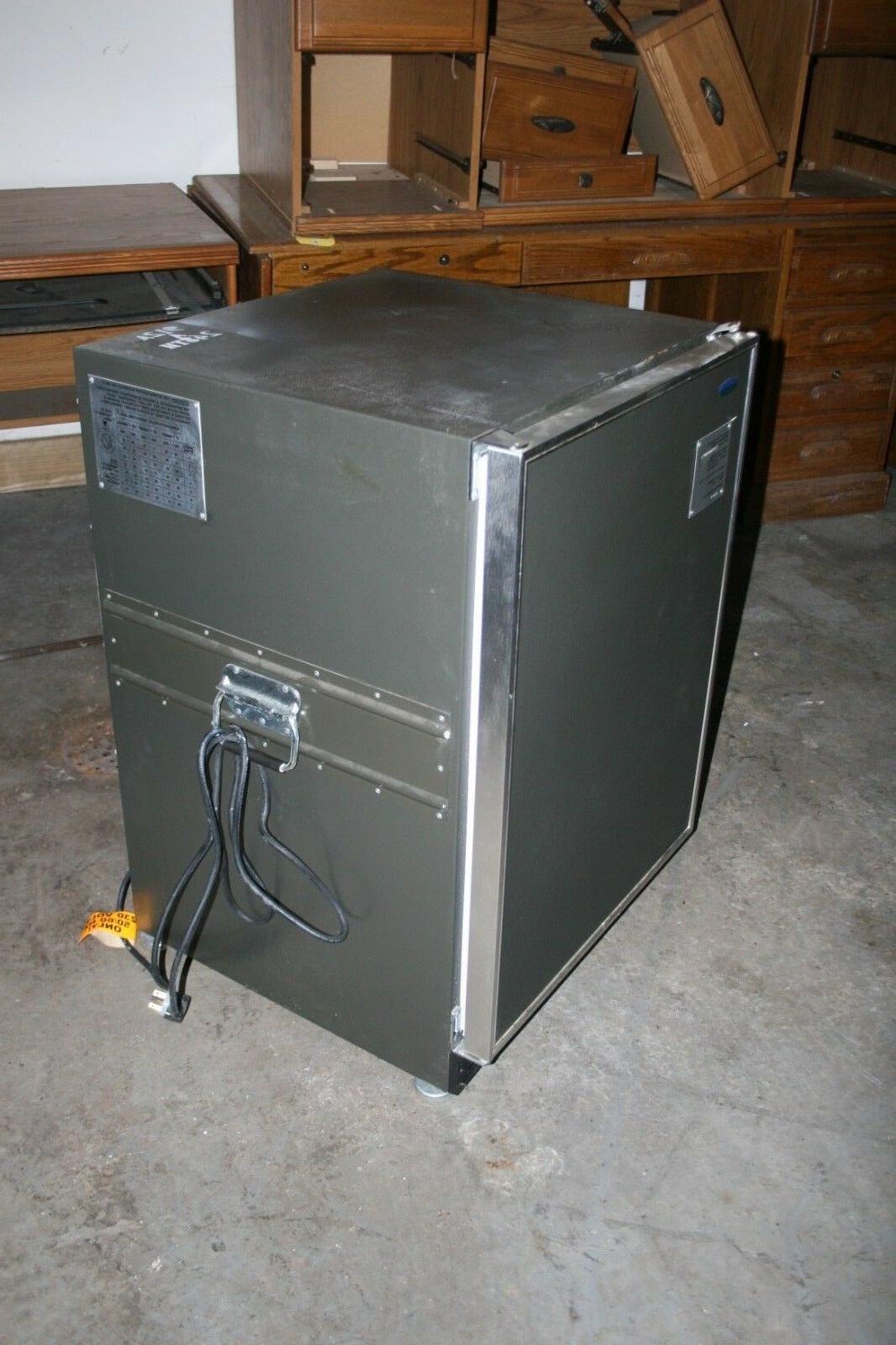 Marvel Refrigerator 50/60