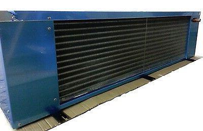 Low Evaporator 29,000 /220V