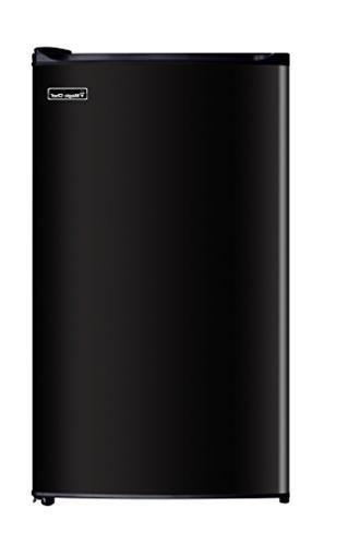 mcbr350b2 refrigerator