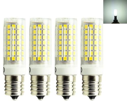 Microwave Oven Refrigerator 7W LED Bulb