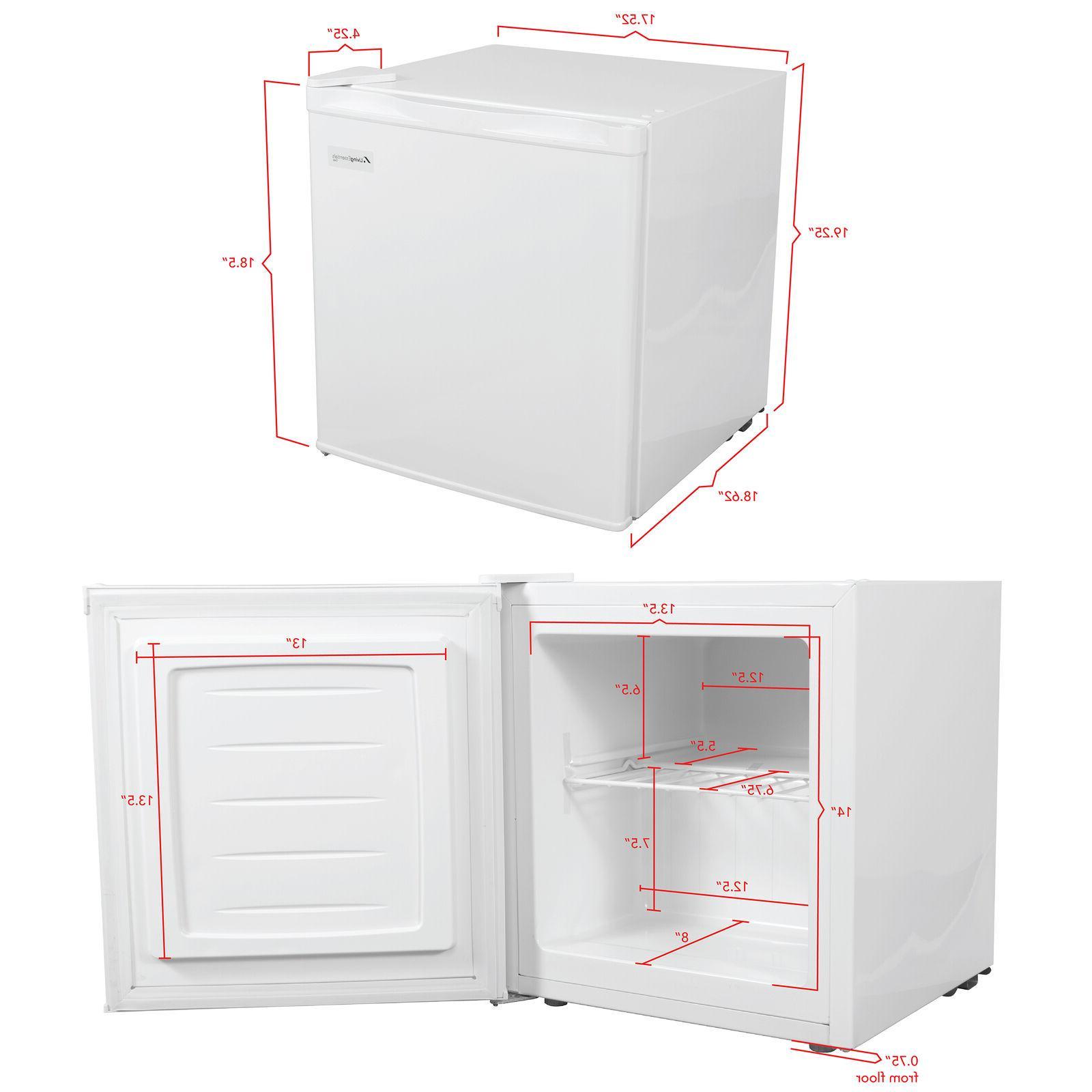 Compact with Door 7-Level Adjustable