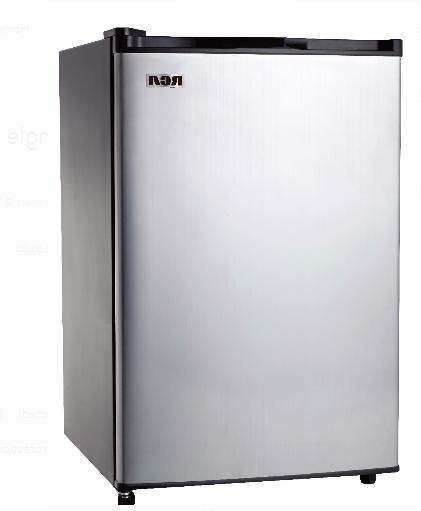mini fridge 3 2 cu ft single