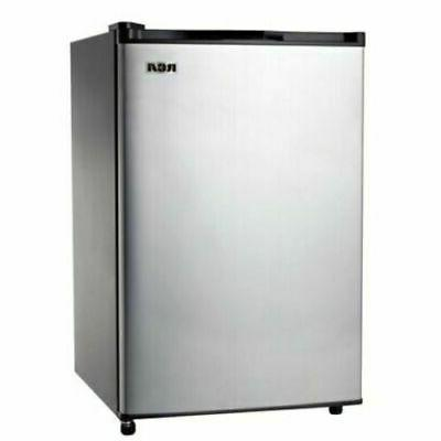 mini fridge small compact refrigerator 3 2