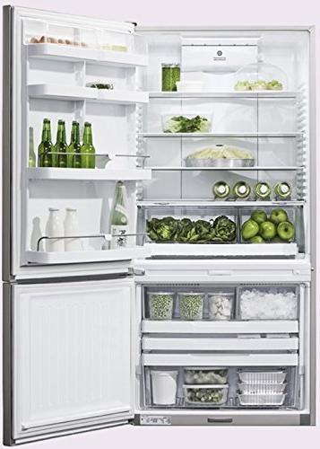 Miracle Refrigerator Long Life
