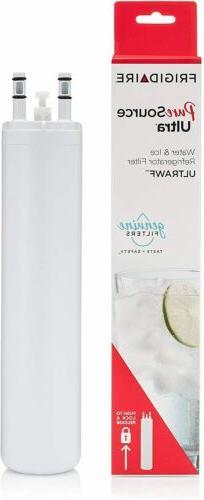 NEW ULTRAWF 1 Pack Frigidaire Pure-Source Ultra Refrigerator
