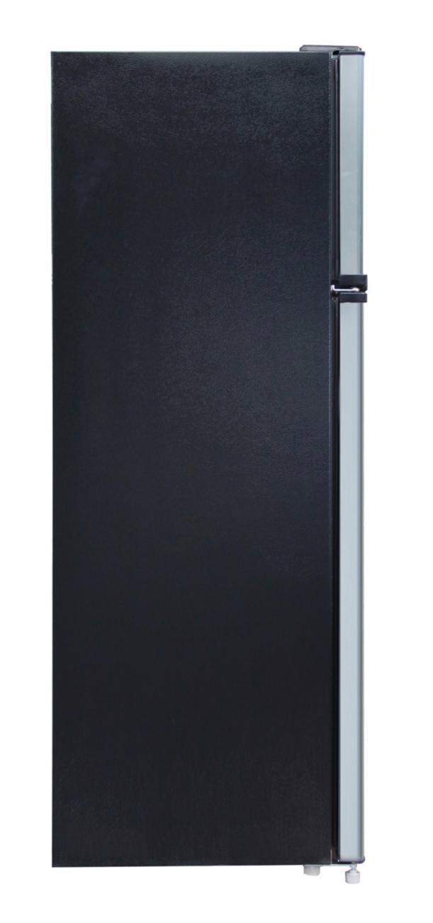 New Cu Refrigerator Apartment Compact Small Dorm