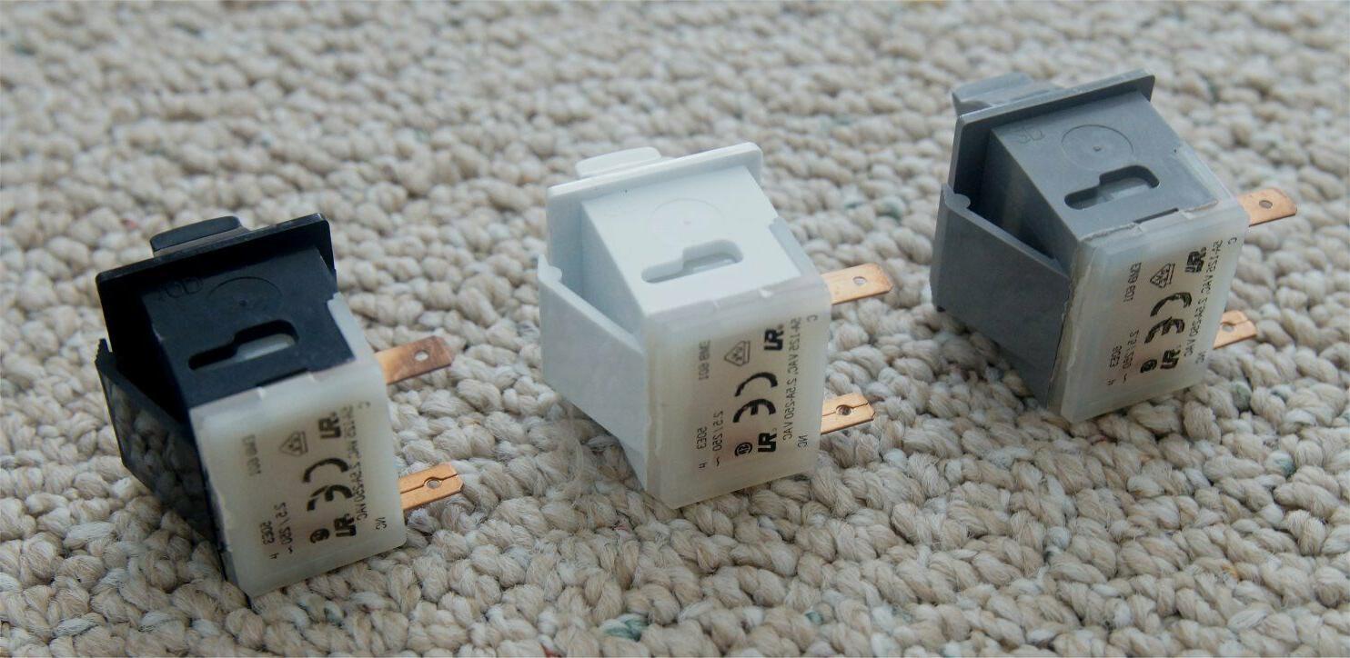 New AP6005274 Refrigerator / Freezer Door Switch Whirlpool Kenmore