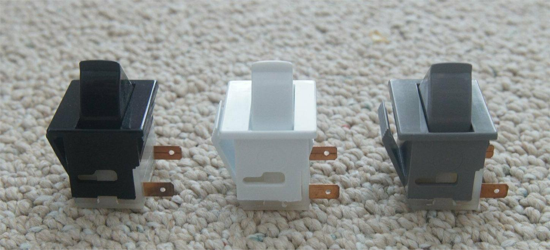 New AP6005274 Freezer Whirlpool Maytag