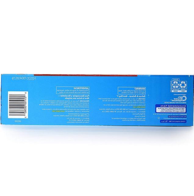 New Freezer 28 Zip Lock Plastic Slider Storage