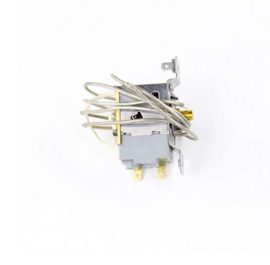 new insignia wpf30e ex 17431000001349 freezer thermostat