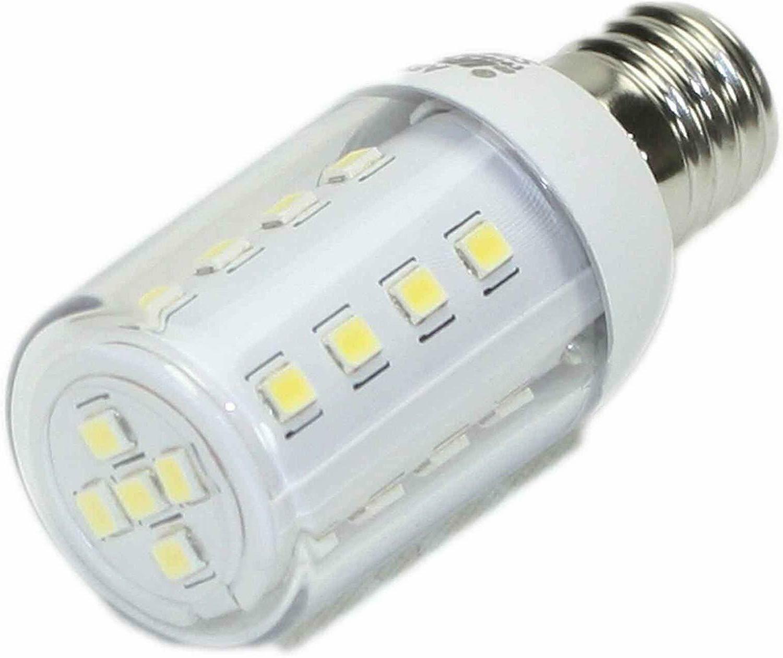 NEW Refrigerator 5304498578 Light Bulb