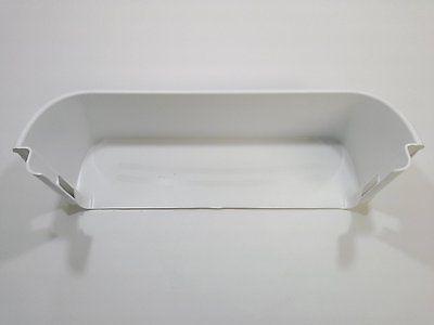 new refrigerator door bin frigidaire shelf rack