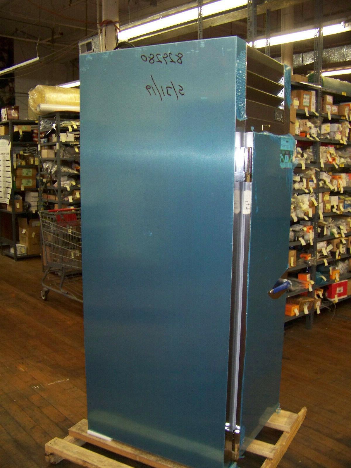 Traulsen Series Freezer 60Hz New
