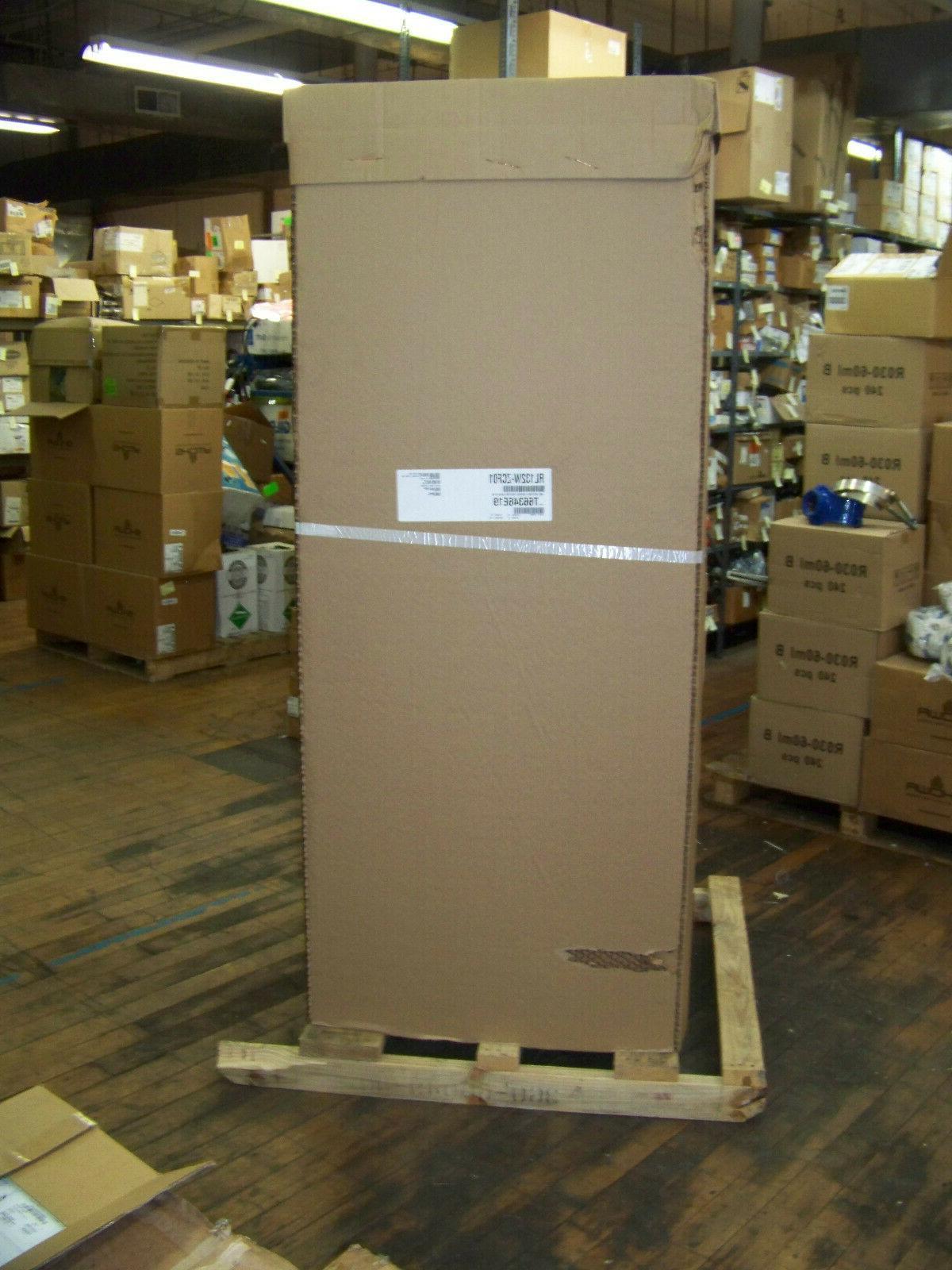 Traulsen Section Series Freezer R-404A 60Hz