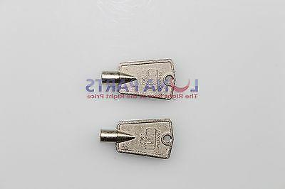 Pack of 2 Door WP842177 Whirlpool 841277