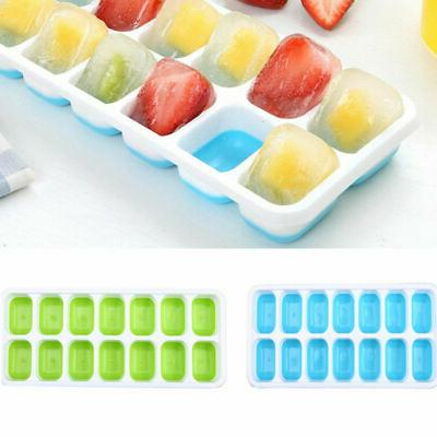 Practical Ice Mold Easy Mold Freezer Ice Tray Mold