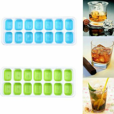 practical ice lattice mold easy removal mold