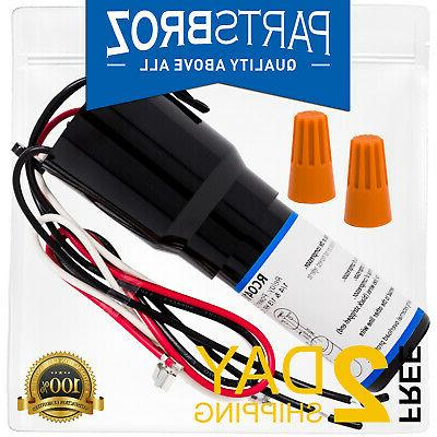 rco410 1 hard start capacitor