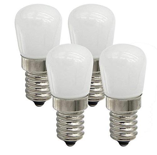 refrigerator bulb lamp
