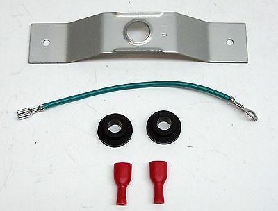 Motor for Maytag WP61004888