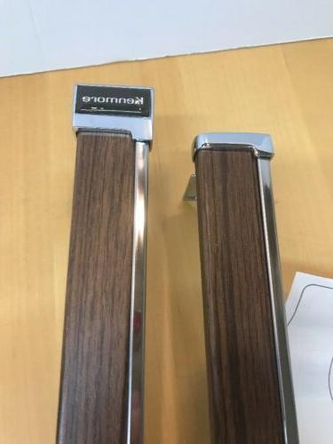 KENMORE REFRIGERATOR HANDLE PARTS Freezer Door 944302