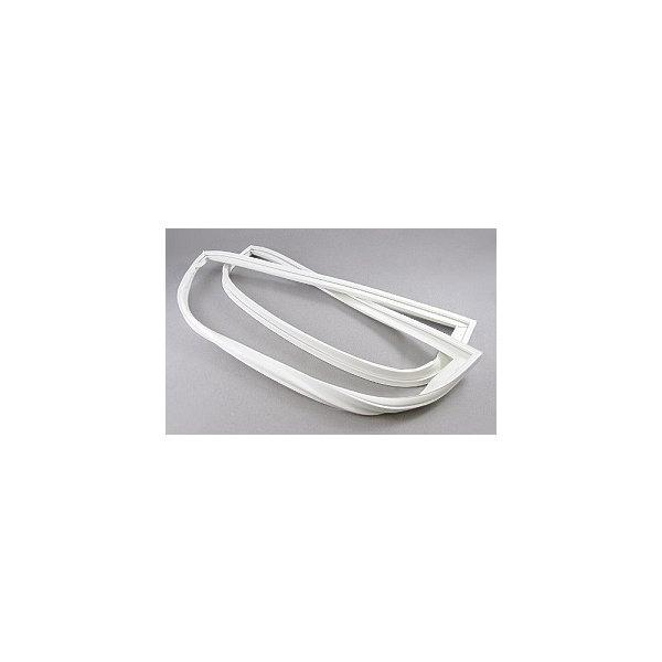 replacement part refrigerator replacement compatible freezer