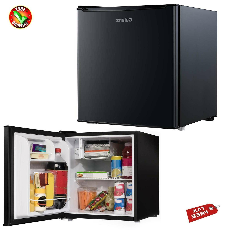 small mini fridge refrigerator for office 1