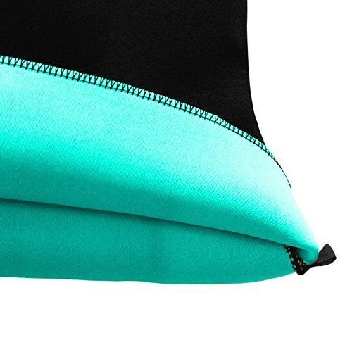 Fat Freezer Body Toning Kit - Neoprene Belt and Cream INCLUDED