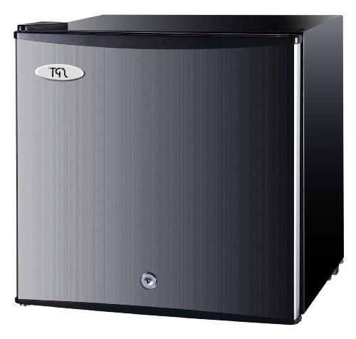 stainless steel upright freezer uf