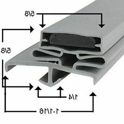 star metal compatible gasket part 2gad0691 022