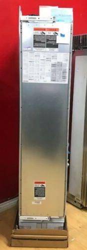 sub zero ic 18fi rh 18 inch