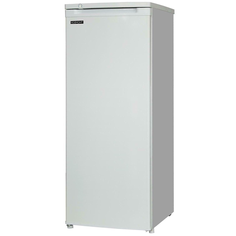 Thomson Upright Freezer  5 years warranty