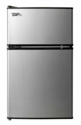 mini fridge disposal