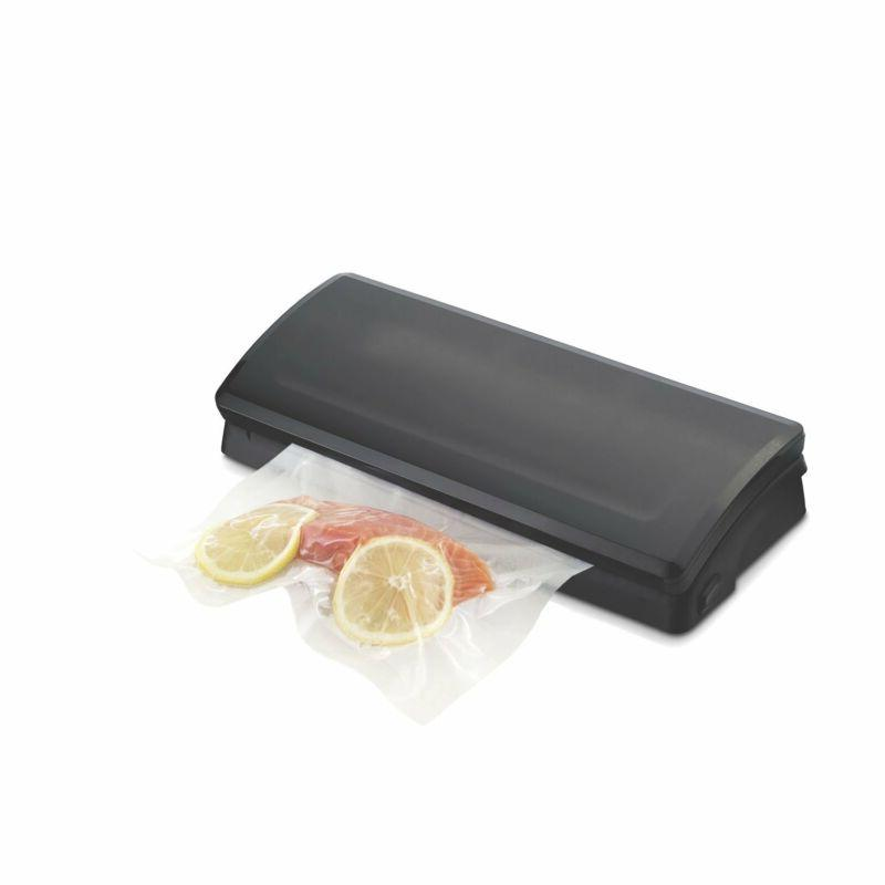 Vacuum Sealer Large Inch x 50 and