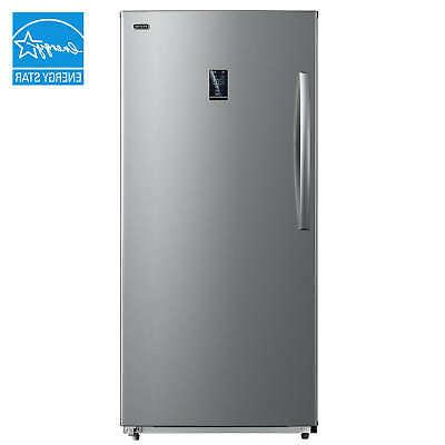 udf 139ss energy star upright