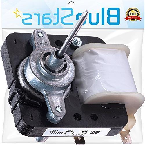ultra durable 240369701 refrigerator evaporator