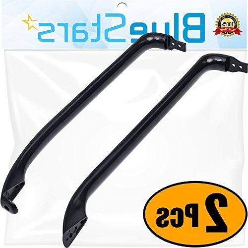 ultra durable wr12x22183 door handle