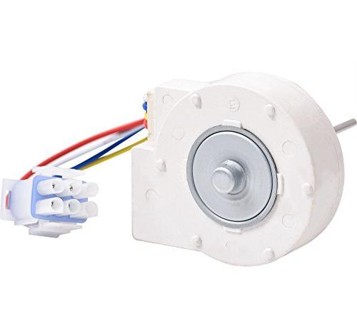 Ultra Fan Replacement Part by & Replaces