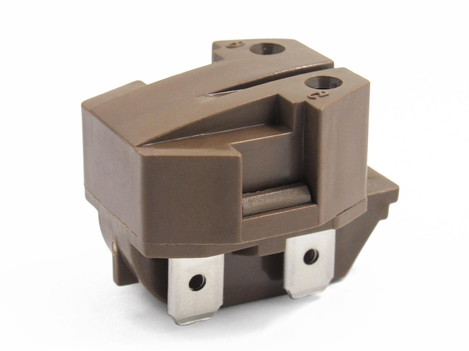 Universal Compressor PTC IC-4, 2262185