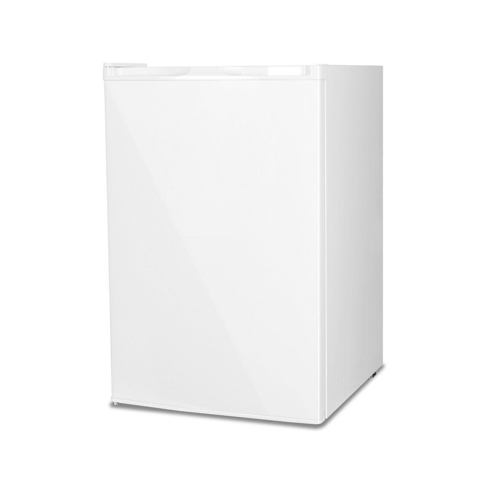 Upright CU Storage Door
