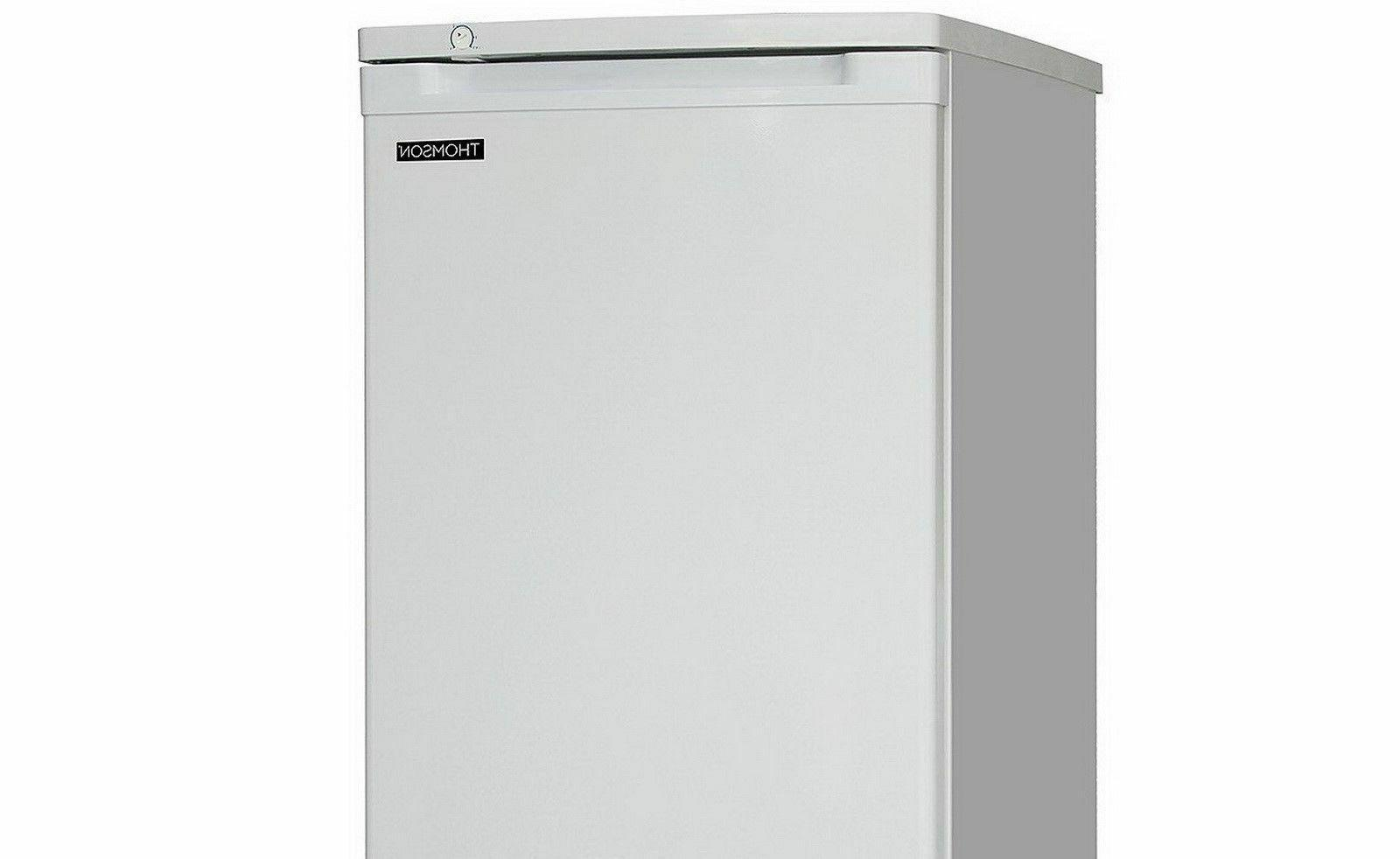 Upright Freezer 6.5 ft.