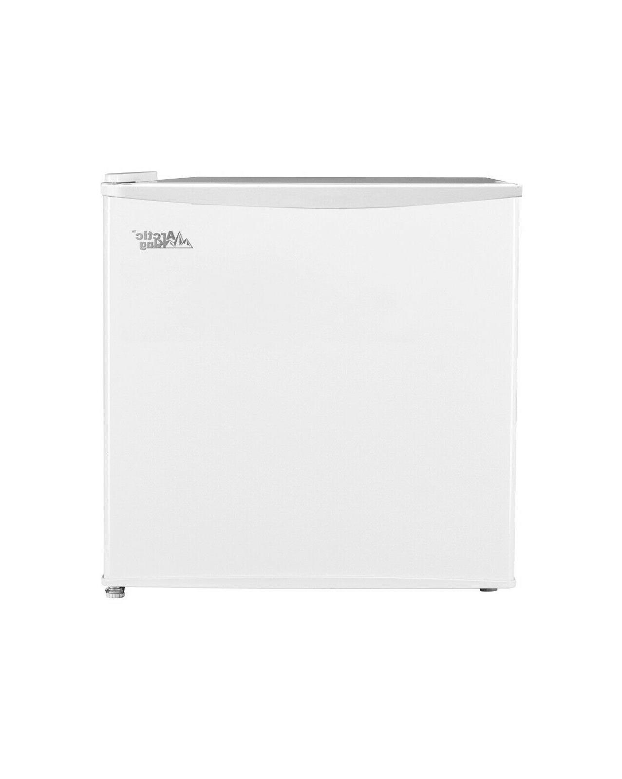 upright freezer unit 1 1 cu ft