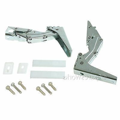 SMEG VR115 Door Kit x Genuine Upper Lower