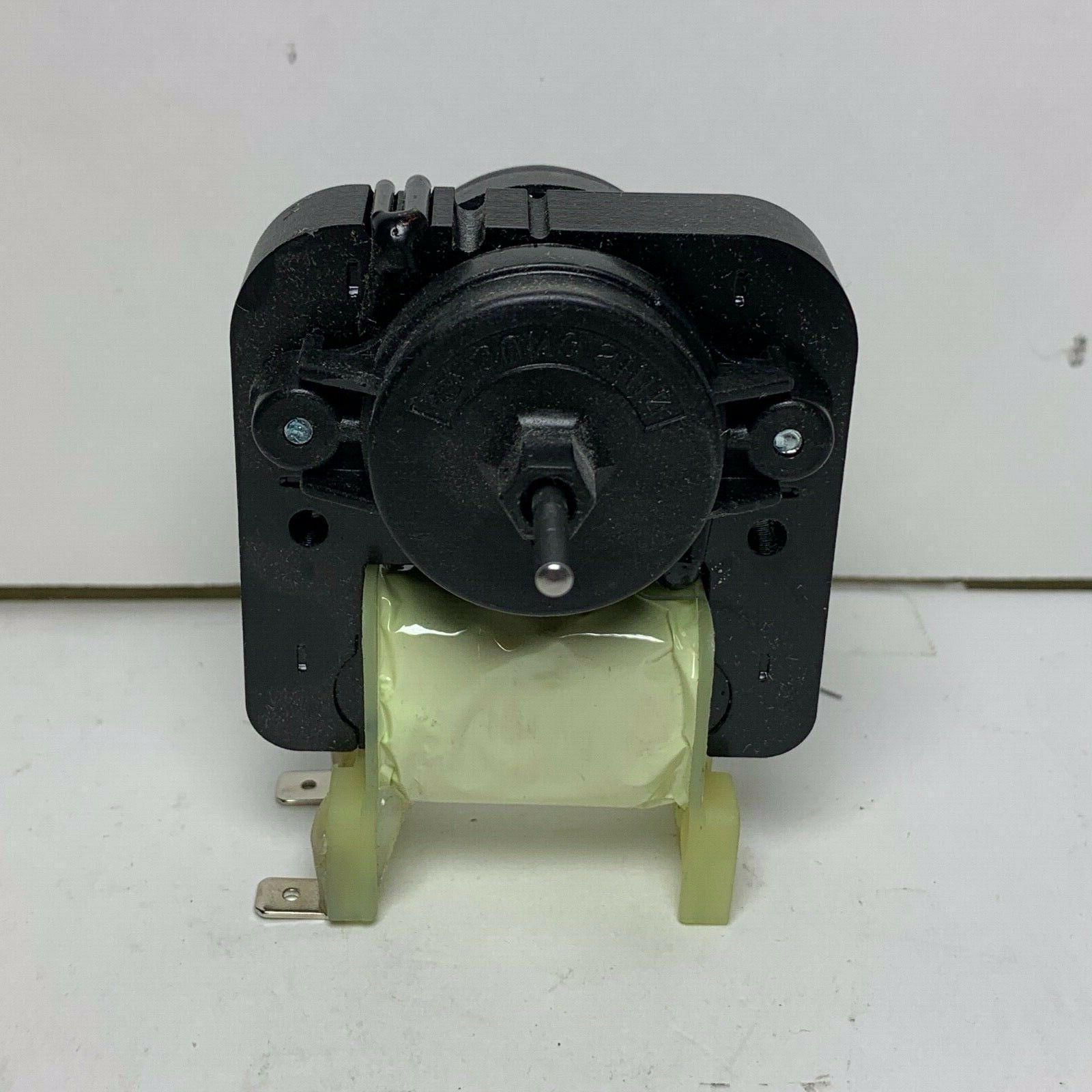 w10188389 for kenmore refrigerator evaporator freezer fan