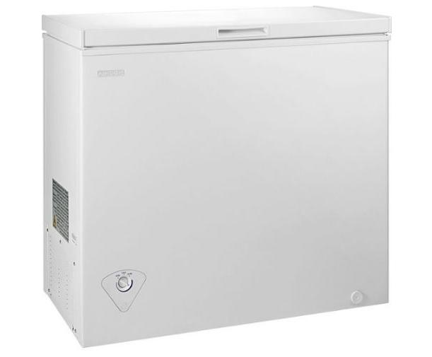 white chest nscz70wh6 38 freezer 7 0