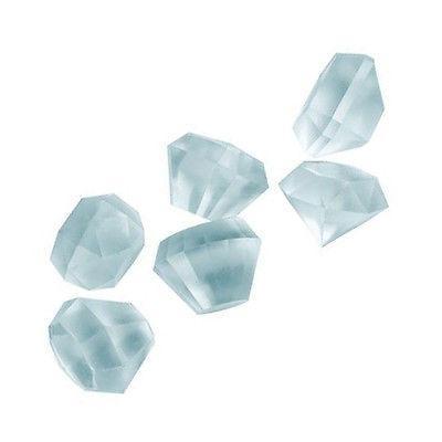 Wow Silicone Diamond Cube Maker FreezeR