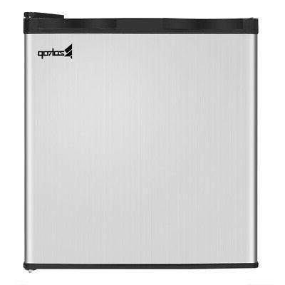 ZOKOP Upright Upright refrigerator