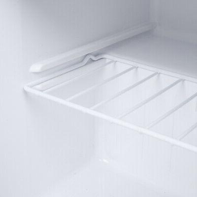 ZOKOP Upright Freezer refrigerator