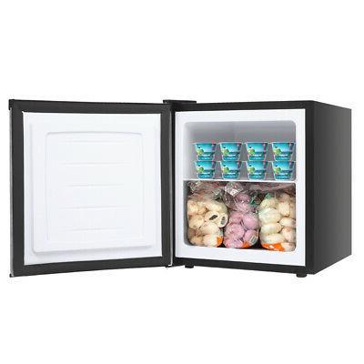 zokop compact upright mini upright freezer 31